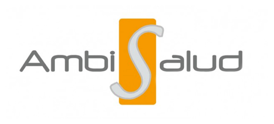 logo ambisalud