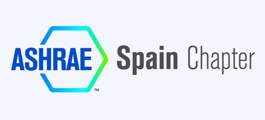 logo ashrae