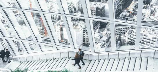 imgn-arquitectura-interior