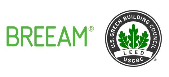 imgn-logos-breeam