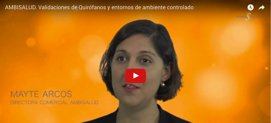 imgn-video-valida-quirofanos