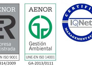 logos-calidad-ambiental
