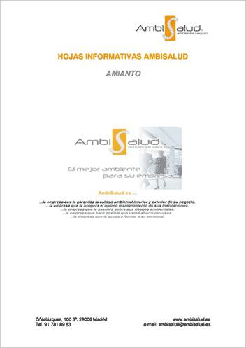 HIA-AMIANTO-AGO17-pdf-724x1024