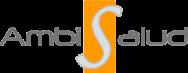 Logo-Ambisalud300