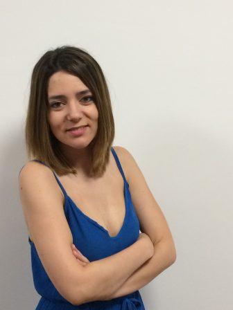Maria Gris
