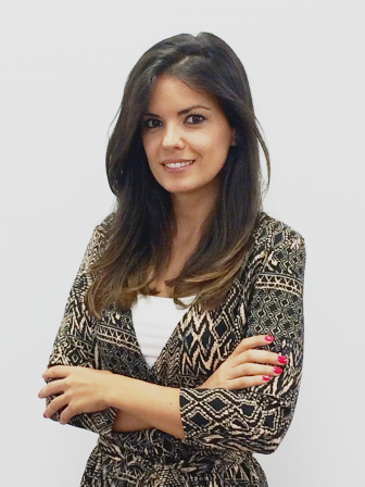 Pilar Gris Ilum