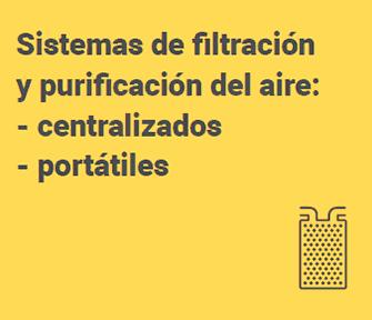 sistemas-filtracion