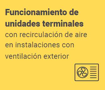 unidades-terminales
